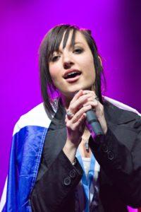 2008-kwc-winner-female