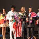 2011-kwc-winners
