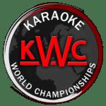 KWC 2014 Logo