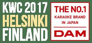 KWC 2017 FINLAND