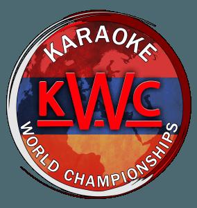 KWC-ARMENIA