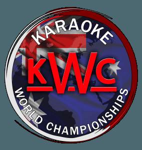 KWC-AUSTRALIA
