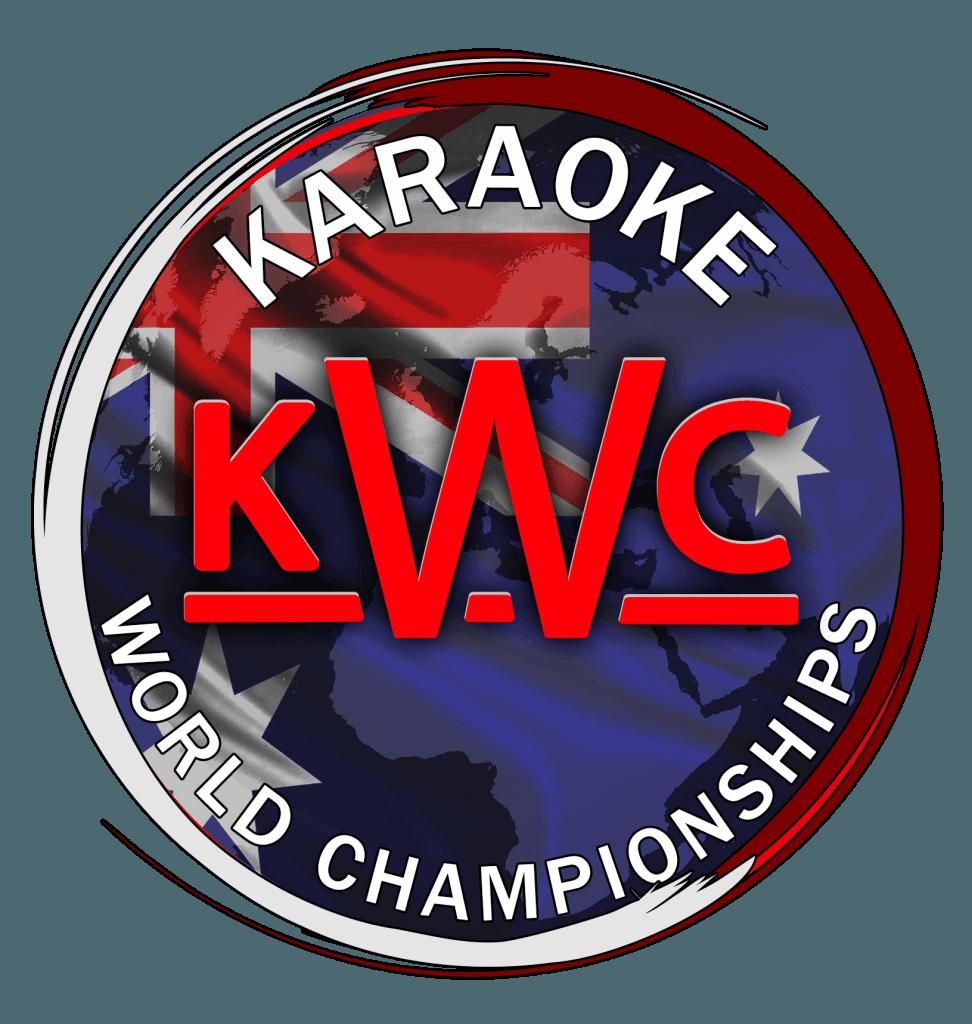 Countries kwc karaoke world championships - Kwc armaturen deutschland ...