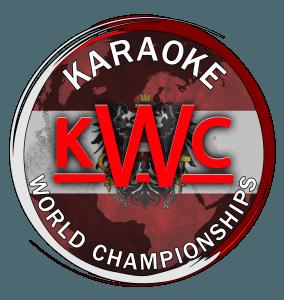 KWC-AUSTRIA