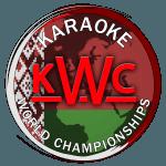 KWC-BELARUS