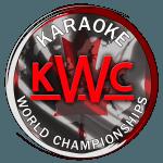 KWC-CANADA