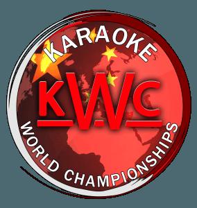 KWC-CHINA