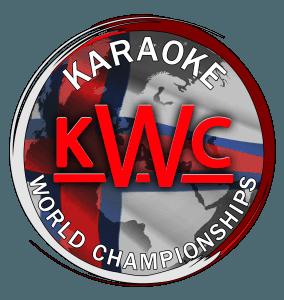 KWC-FAROE-ISLANDS