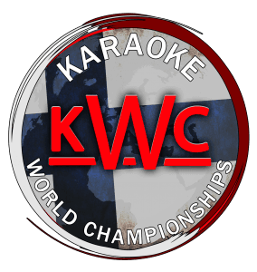 KWC-FINLAND