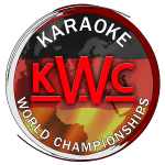 KWC-GERMANY
