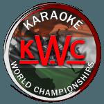 KWC-INDIA
