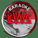KWC-INDONESIA