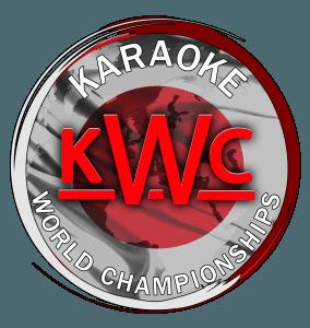 KWC-JAPAN