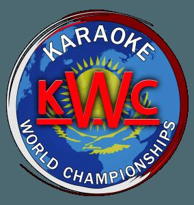 KWC-KAZAKHSTAN