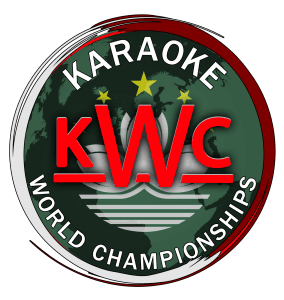 KWC-MACAU