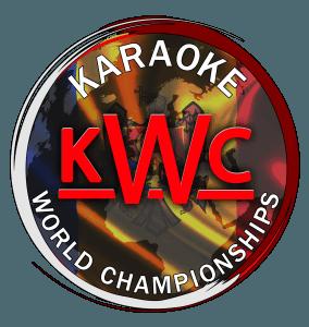 KWC-MOLDOVA