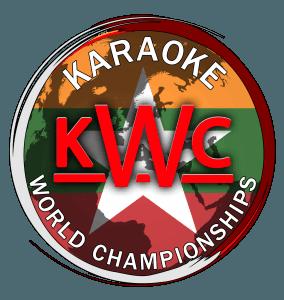 KWC-MYANMAR