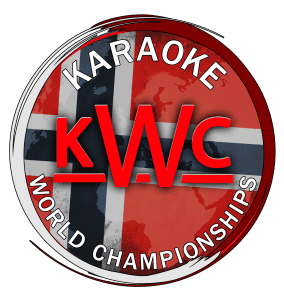 KWC-NORWAY