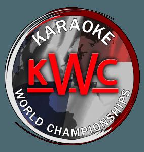KWC-PANAMA