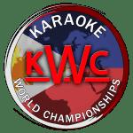 KWC-PHILIPPINES