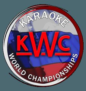 KWC-RUSSIA