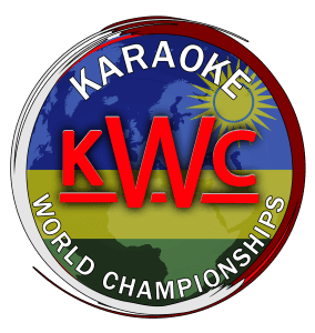 KWC-RWANDA