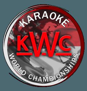 KWC-SINGAPORE