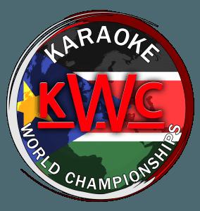 KWC-SOUTH-SUDAN