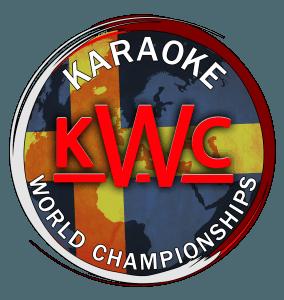 KWC-SWEDEN