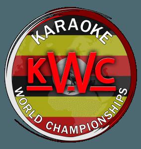 KWC-UGANDA