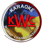 KWC-UKRAINE