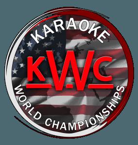 KWC-USA