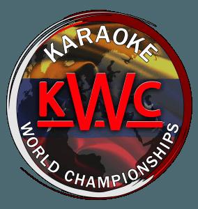KWC-VENEZUELA