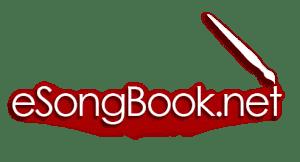 KWC 2014 - eSongBook