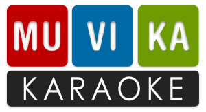 muvika-logo-with-karaoke-down-325