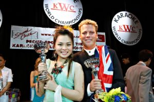 2006-kwc-winners
