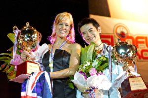 2007-kwc-winners