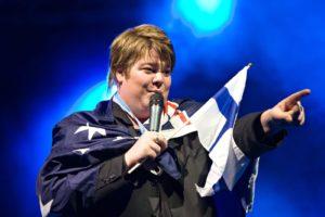 2008-kwc-winner-male