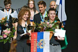 2009-kwc-winners