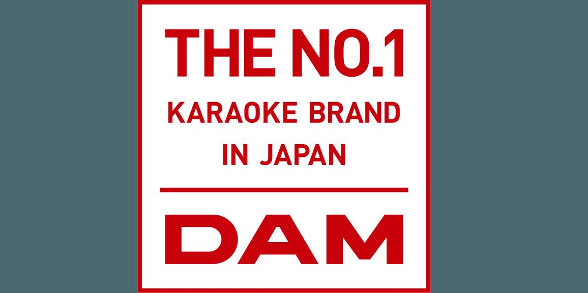 DAM_news