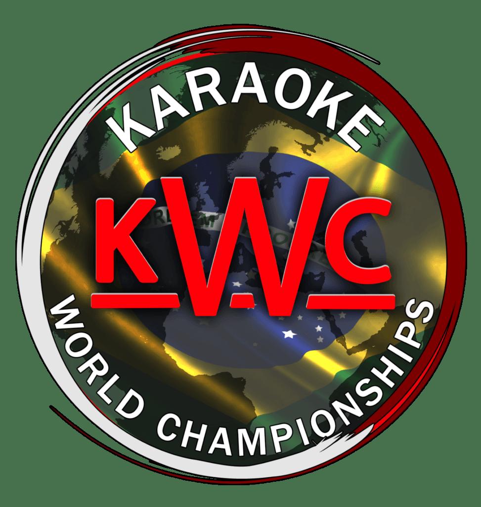 KWC-BRAZIL