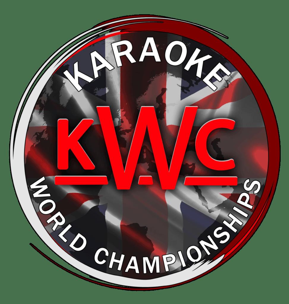 KWC-UNITED-KINGDOM