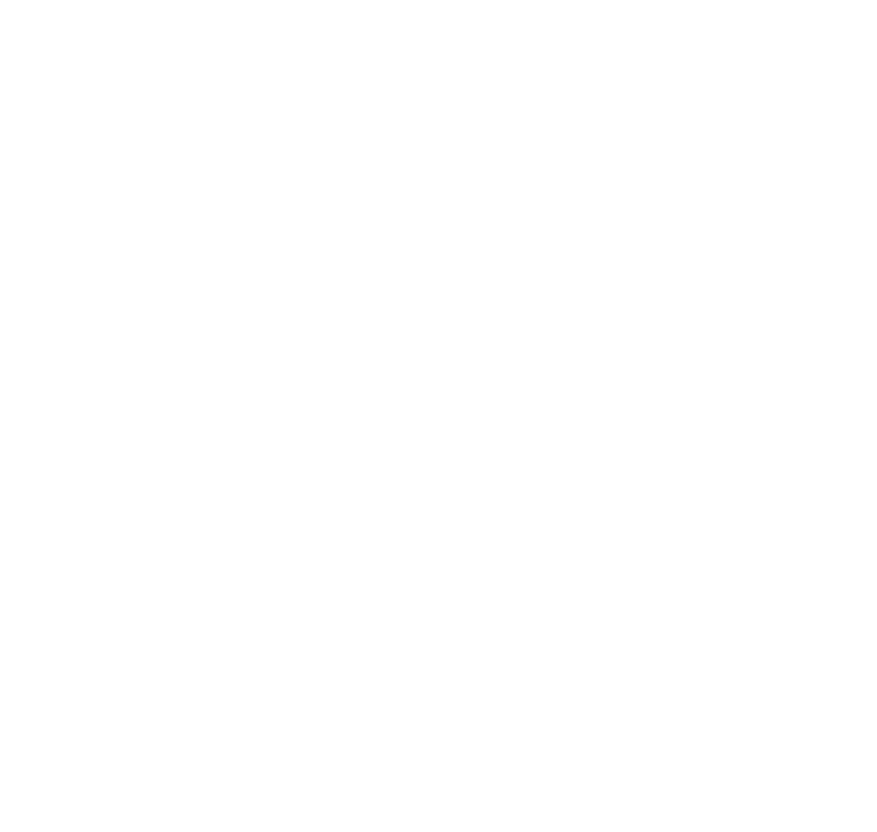 KWC - Karaoke World Championships | Best singers in the world