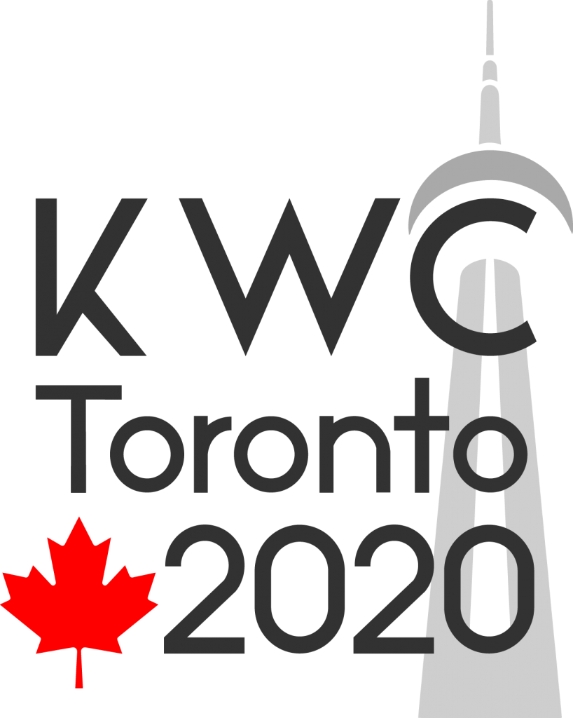 KWC 2020 Logo 2-20_FINAL_shortened