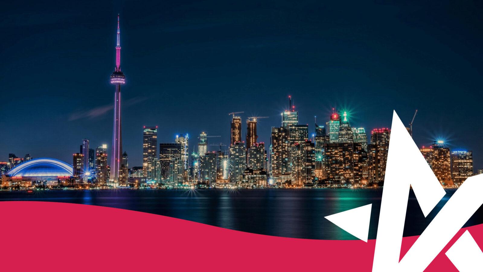 Toronto-skyline-no-texts